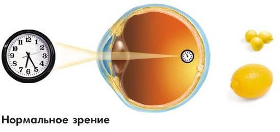 http://luchik.43-ozr.edusite.ru/p9aa1/DswMedia/01.jpg